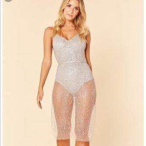 Dresses & Skirts - Stardust dress